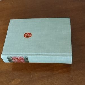 🌸3/$30🌸 The Beginnings of Modern Science Book Copyright 1948
